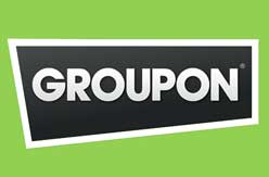 groupon for pet care in mammoth lakes