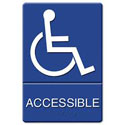 wheelchair accessible rentals in san francisco